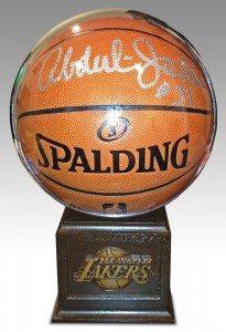 LakersSGCBBallBase-205x300