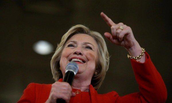 Kareem Abdul-Jabbar: In this crucial election, I'm endorsing Hillary Clinton