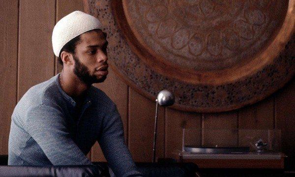 Kareem shares why he converted to Islam.