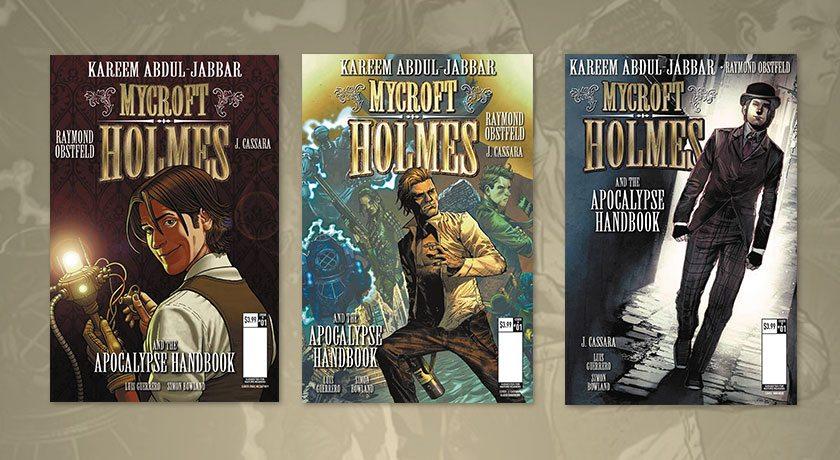 mycroft-comic-header